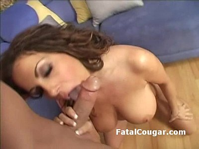 cougar blowjob videos XNXX.COM cougar blowjob videos, free sex videos.