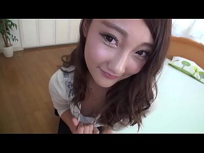 【シロウトTV】井上ミリア 19歳 アルバイト 素人AV体験撮影951 SIRO-2536