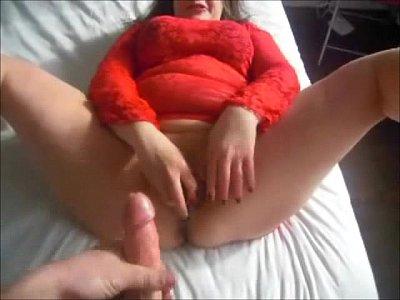 Mutual masturbation you porn amateur was specially