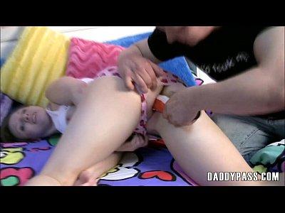 Webcam masturbating older xxxxvddo dziewczyna sika sex rurka 3G w sexe 3gp grosse femmes