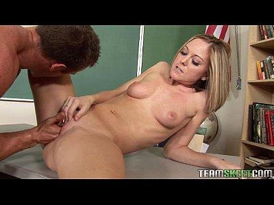 pornohd porn  tube