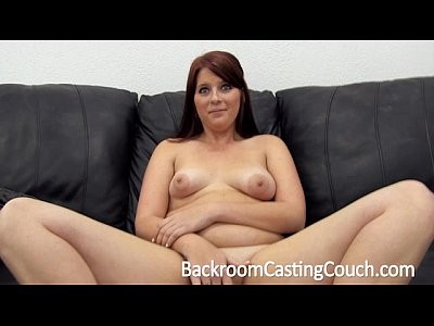 Df6orgxxxvideos pron sex hot girl vvide com streaming with animall full sito di animale