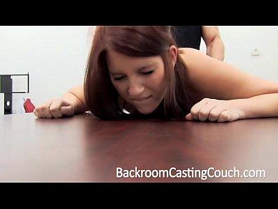 Sex women pic girar sexy animal dowanlod www mate cu vidio sax xxx