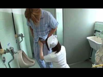 Xvideos nurse