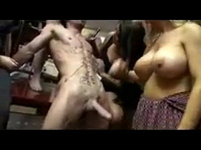 http://img-l3.xvideos.com/videos/thumbsll/de/a9/fc/dea9fc87a8a1c372ed6b408d4305a5f5/dea9fc87a8a1c372ed6b408d4305a5f5.13.jpg