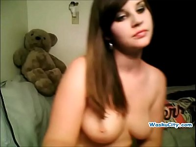 Little Miss Chubby - American Teen