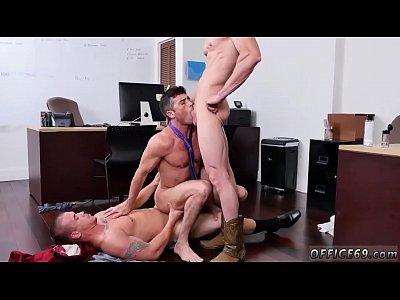 gay, gaysex, gayporn, gay mamada, sexo gay, gay straight, gay porn, gay boysporn, gay boyporn