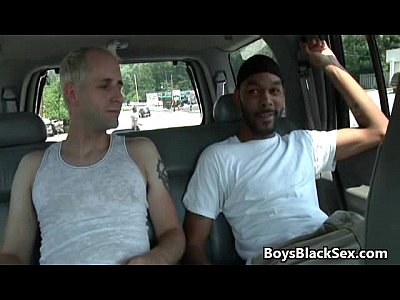 anal, black, hardcore, interracial, ass, blowjob, fuck, oral, gay, twink, stud, bareback, big cock, black cock, black thugs