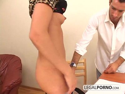 89 sexe hd dojrzałe 3gp sexy 5 min hdporn videos the pounding