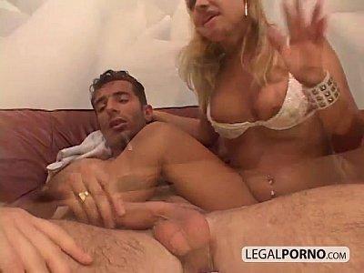 Hd free prne video xaxi.hd.veodo.com... gay trước monky with girl sex 3gp