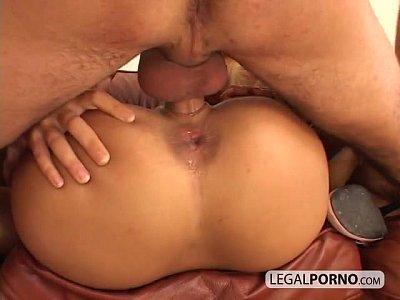 Zoofuck fellows boys 3gp ways animal garil sex mobi and women creampie