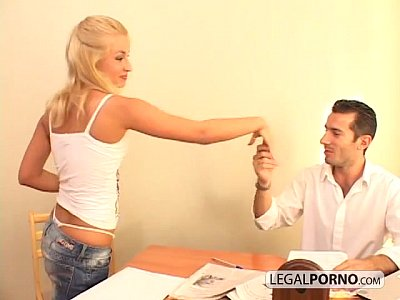 Xxx dog and horse girl hd v hors garla fhc sex fire bideyo daunlod anemalessex cane con ragazza cazzo per