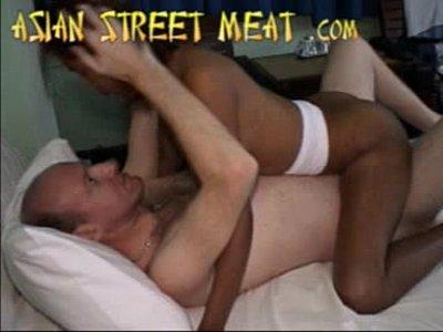 Asianstreetmeet