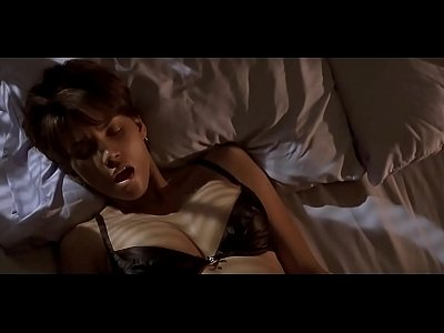 Agree Halle berry sexy movies