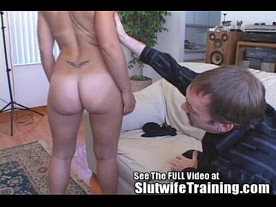 Milf Cumshot Housewife video: Judy Wife Sharing Session With Dirty D