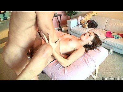 Beeg 324 women fucking horse bideo sex22 animal hd you