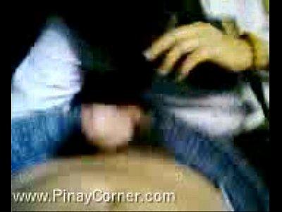 Pinay Fantasy - www.PinayCorner.com