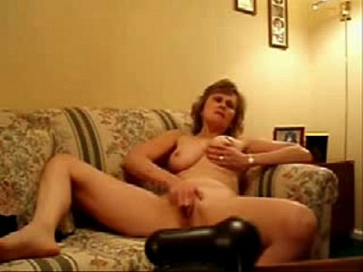 Hot Nude Photos Xxx drunk passed out real