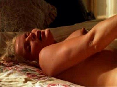 Ken park (2002) sex