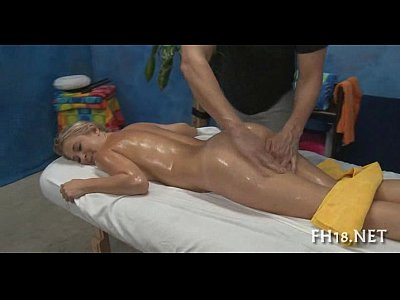Sexhd film bleu xnxx girls and dog fuck xnxxfree xxx 3gp adventure @