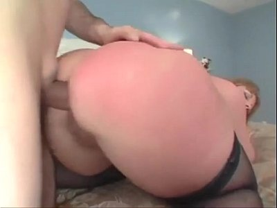 Doggystyle Stunning Summer vid: STUNNING SUMMER BUTT FUCK - RIDING ON TOP AND FROM BEHIND 1