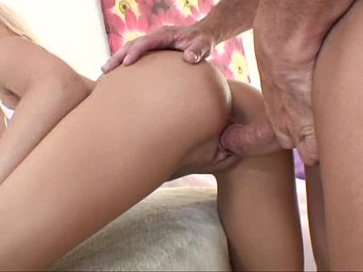 There madison ivy xvideos