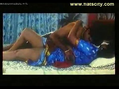Uncensored Movie Mallu video: Lovely-Mallu B Grade Fullmovie uncensored