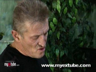 Free video rectal masturbation