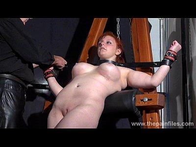 A judicial style caning from miss sultrybelle - 2 part 7
