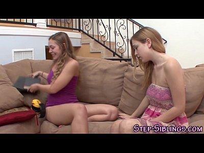 Downlond un cane donna www.xxx fuk mobi.com pies dziewczyny sexvidio xxx zoo girl downlaod