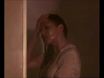 kari wuhrer sex scenes on metacafe