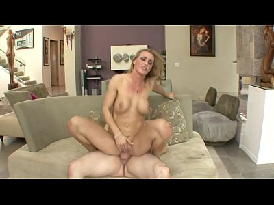 milfs, matures, tante, neveu