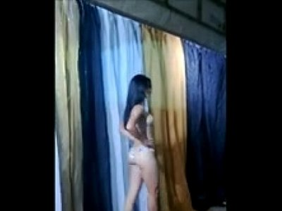 Amateurs Bikini Bikinis video: Lb teen amateur bikini pageant