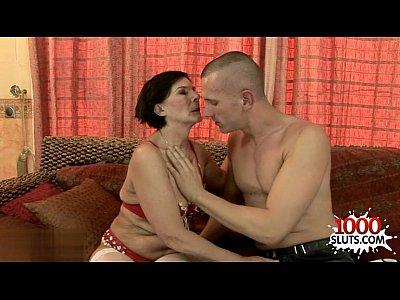 Girlfriend Punished Shaved video: Hot secretary ass fuck