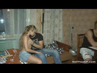 X.videounan www english xxx video 3gp com amarican garl chien vdeo sxy xnxx womag