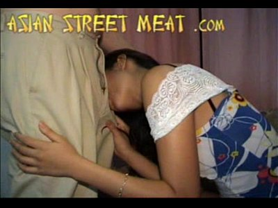 Thai Bobo 1