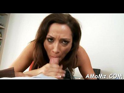 hardcore, milf, blowjob, mature, bestporn, milf cougar, milf big tits, milf boobs, sexy milfs, dirty milf, milfs porn, free oral sex videos, blow job movies, free hard core porn, free porn vedios, oral sex porn, dirty milfs, cougar moms, fucking mom, big booty milfs