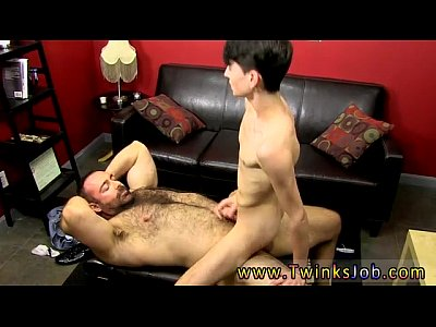 Video Por Gay Gays having sex porn hard rough movies first time the desperate