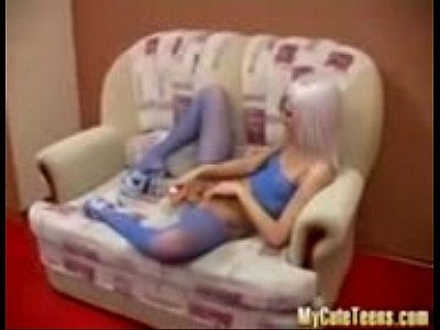 Movie animal dog and mom free vidio girl animl gorący sex kobieta zwierze com xxx video 5min HD. in