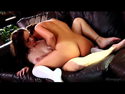 Mommy s girl - jenna sativa savannah fyre