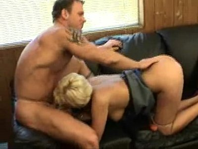 Fingering Tits Sex video: XXX Proposal - Summer Nite & Adam Wilde