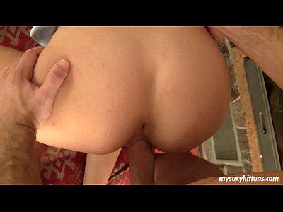 Sex man and anemal 20 3gp bad masti dog girl sex harte sexy Foto downlod move