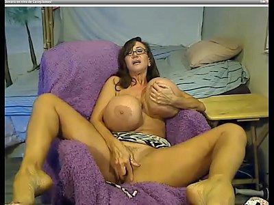 Casey james webcam