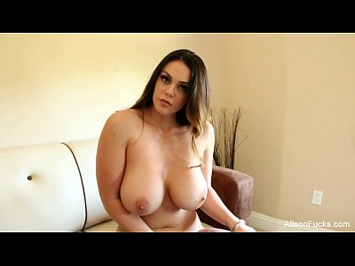http://img-l3.xvideos.com/videos/thumbsll/ee/20/84/ee2084a429b12fe39f90e899f924c1ee/ee2084a429b12fe39f90e899f924c1ee.9.jpg