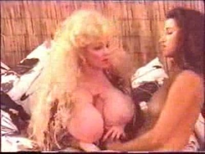 Hermaphrodite vid: Freaks of Nature #4 (monster-dick Hermaphrodite, Intersexual 3some)