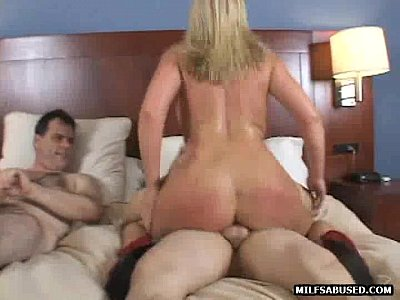 tasty moms sex