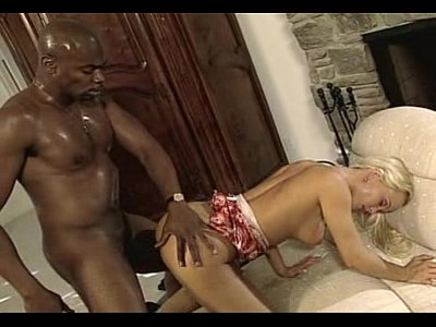 Silvia Saint e Sean Michaels