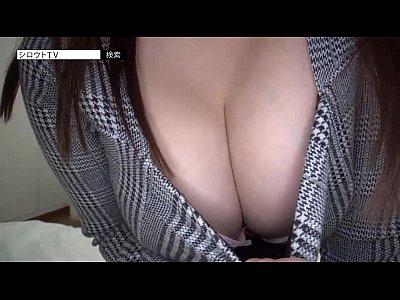 【シロウトTV】美桜 23歳 居酒屋の店 素人AV体験撮影913
