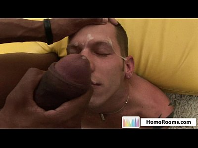 Xxx Para Gay homorooms huge black monster