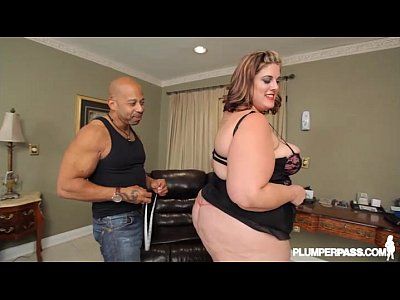 Bigass Chubby Chunky video: BBW Erin Green Fucks Shane Diesel